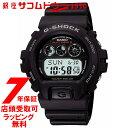 【店頭受取対応商品】[カシオ]CASIO 腕時計 G-SHOCK ウォッチ ジーショック 世界6局対応電波 GW-6900-1JF メンズ