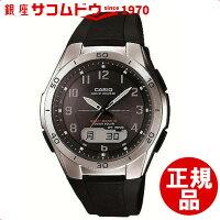 4971850924142-WVA-M640-1A2JF