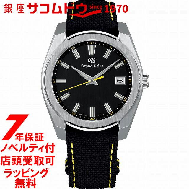 腕時計, メンズ腕時計  GRAND SEIKO SBGV243 20