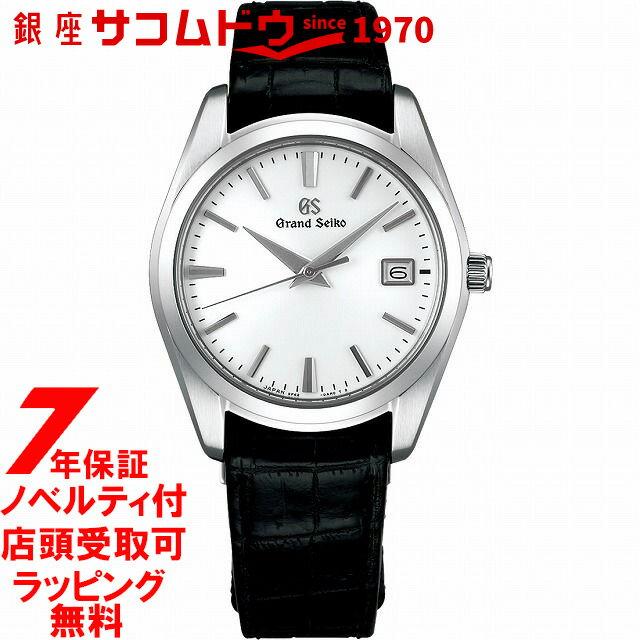 腕時計, メンズ腕時計 2000OFF4411()01:59 SBGX295 9F 40mm GRAND SEIKO 9F62 sbgx295