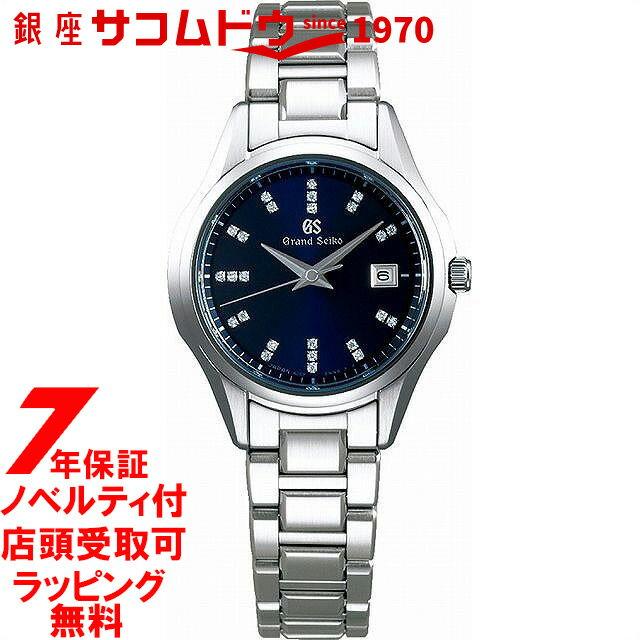 腕時計, レディース腕時計  GRAND SEIKO STGF325201710