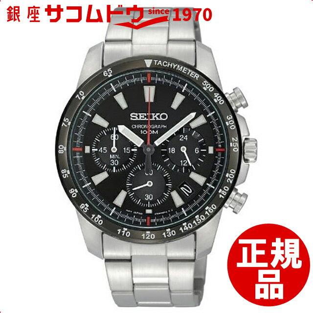 腕時計, メンズ腕時計 777OFF27()23:59 SEIKO SSB031PC
