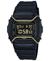 dw-5600p-1jf