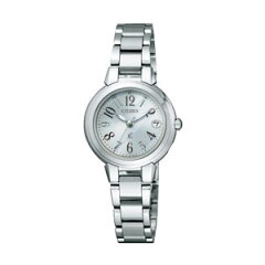 銀座で45年の時計専門店「銀座紗古夢堂」がお届けいたします。時計修理部門もございますのでア...