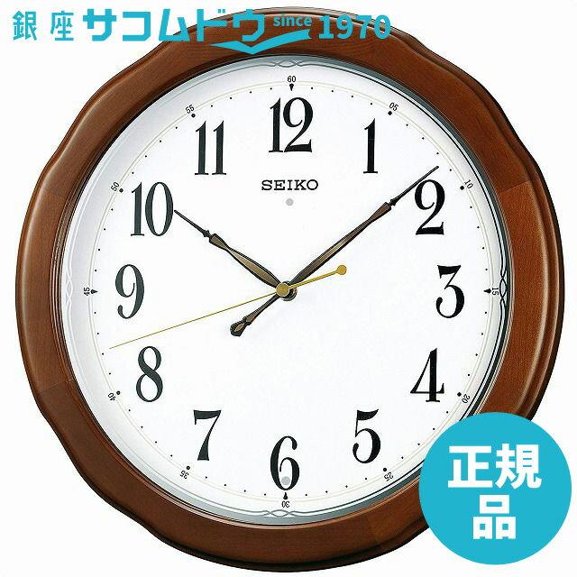 置き時計・掛け時計, 掛け時計 432000OFF26()01:59SEIKO CLOCK KX326B