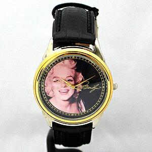 腕時計, キッズ用腕時計 777OFF27()23:59FOSSIL LIMITED EDITION COLLECTORS WATCH SET Marilyn Monroe