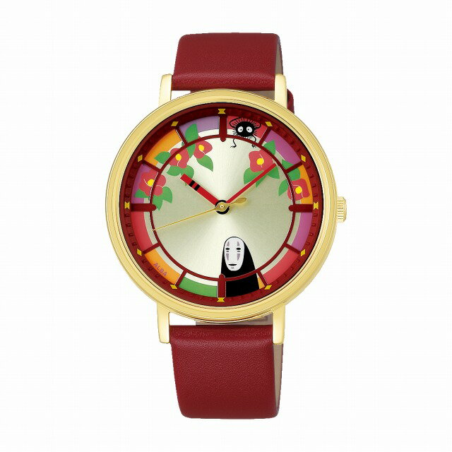 腕時計, 男女兼用腕時計 43.52000OFF11()01:59 ALBA ACCK718 SEIKO 20