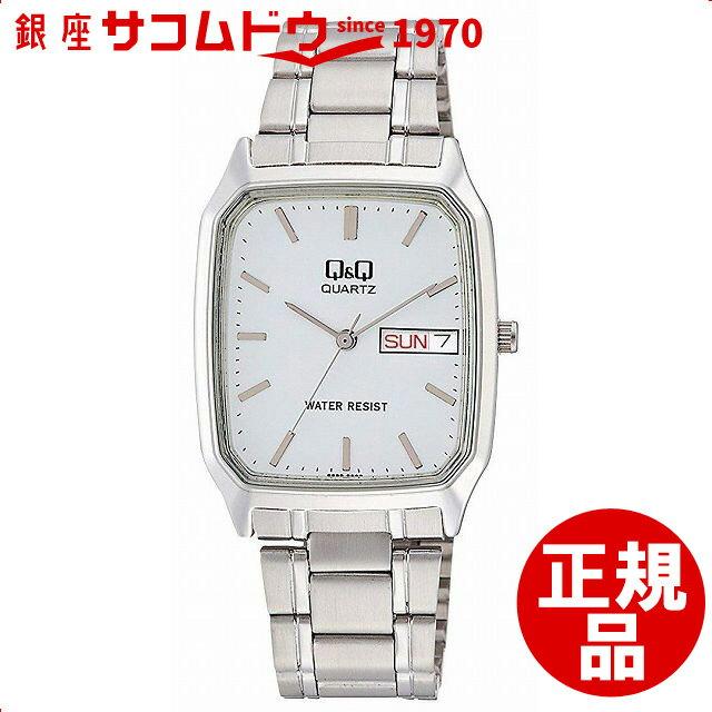 腕時計, メンズ腕時計 777OFF27()23:59QQ A182-201