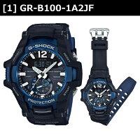 GR-B100-1A2JF