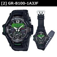 GR-B100-1A3JF