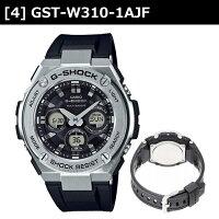 GST-W310-1AJF