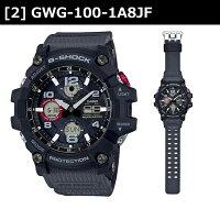 GWG-100-1A8JF