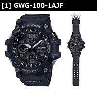 GWG-100-1AJF