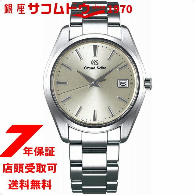 腕時計, メンズ腕時計 777OFF27()23:592020626 SBGP009