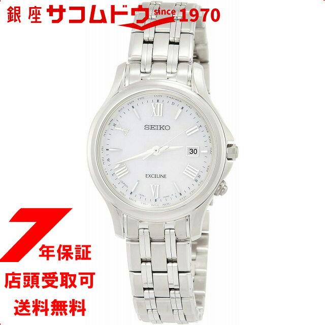 腕時計, レディース腕時計 777OFF27()23:59 SWCW161