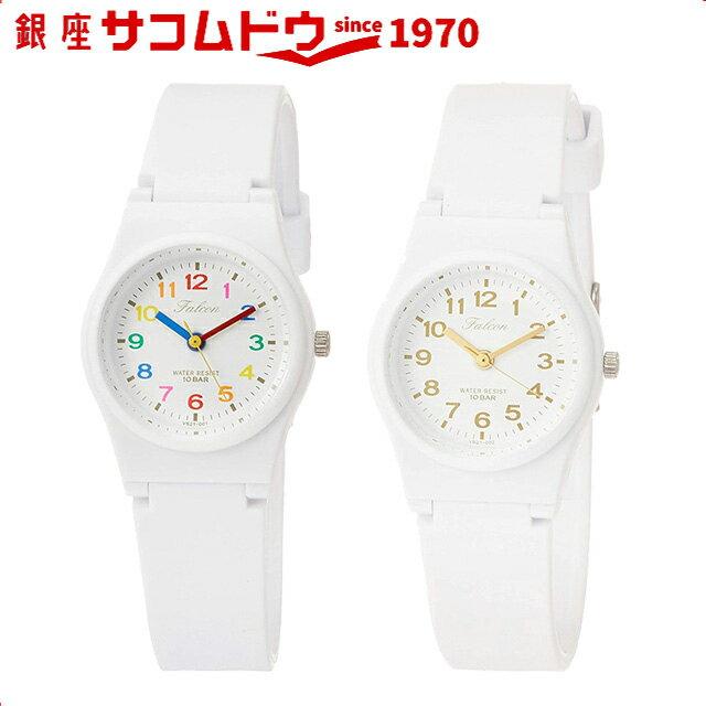 腕時計, レディース腕時計 777OFF27()23:59 QQ VS21-001 VS21-002