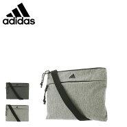 アディダス サコッシュ メンズ レディース 62463 adidas   ショルダーバッグ
