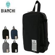 ビアンキ ボディバッグ ディバーゼ メンズ  NBTC64 Bianchi   ワンショルダー [07/22]
