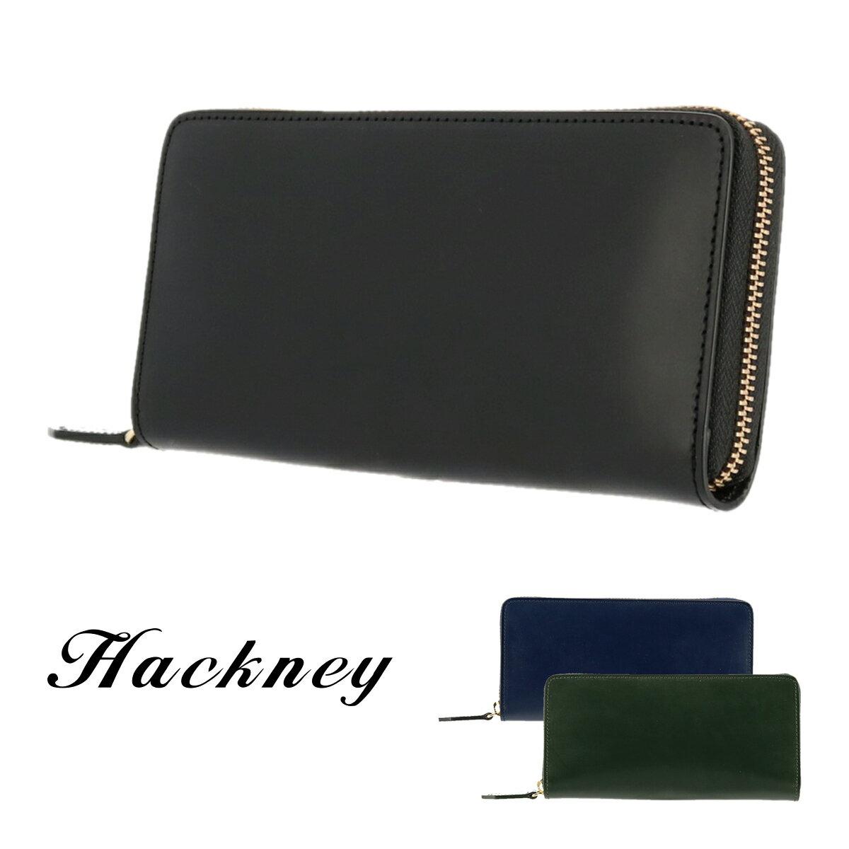 財布・ケース, メンズ財布  HK-013 Hackney PO10bef