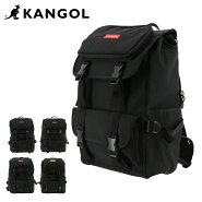 カンゴール リュック B4 ハロー メンズ レディース 250-1252 KANGOL   リュックサック B4