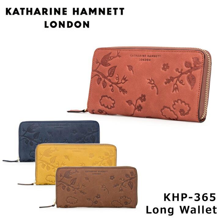 財布・ケース, レディース財布  KHP-365 KATHARINE HAMNETT BOX PO10bef