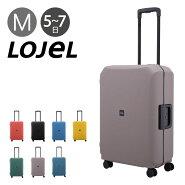 マイケルリンネル リュック 25L  メンズ<br>ML-026 MICHAEL LINNELL   リュックサック バックパック