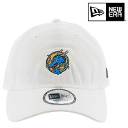 ニューエラ キャップ 9THIRTY DRAGON BALL メンズ レディース NEW ERA   サイズ調整可能 帽子 ドラゴンボール