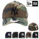 ニューエラ キャップ 9FORTY MLB ニューヨークヤンキース ロサンゼルス・ドジャース サイズ調整可能 帽子 NEW ERA   メンズ レディース[bef][即日発送]