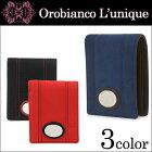 オロビアンコ二つ折り財布202017【OROBIANCO】【即日発送】