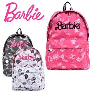 Barbie バービー コミックレーベル ヴィヴィアン リュックサック 送料無料バービー Barbie リュ...