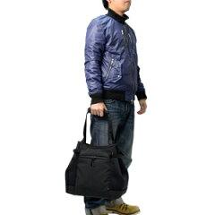 ちょっとしたお出掛けにも便利なトートバッグ【送料無料】吉田カバン ポーター スウィッチ トー...