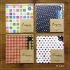 】【midori】ミドリ/デザインフィルオリガミオリガミ5冊セット大人の折り紙選べる福袋♪