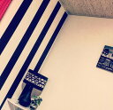 マスキングテープ マステ 幅広 mt CASA 白黒 マットホワイト・マットブラック 100mm×10m巻1P 2