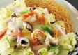 みろくや 皿うどん パリパリ 麺 中華 とろみ 九州 長崎 名物 ランタン