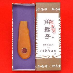 自分が楽しむ お酒のあてにはもちろん!贈答品やお酒の好きなお父さんは喜ぶ珍味!!台湾産もい...