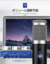 タッチペン極細1.0mmスタイラスペンiPad専用ペンタブレットタッチペンデジタルペン2018年以降iPad対応iPad(6世代)/iPadAir(3世代)/iPadMini(5世代)/iPadPro12.9(3世代)アイパッドペン極細高感度USB充電式主動式イラスト送料無料