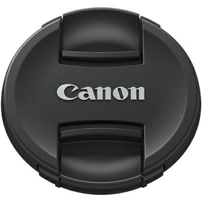 【ネコポス便配送対応商品】キヤノン(Canon)...の商品画像
