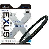 【ネコポス便配送・送料無料】 マルミ プロテクトフィルター エグザス(EXUS) レンズプロテクト 77mm