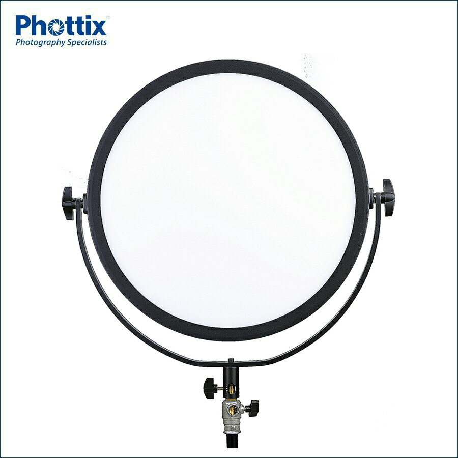 カメラ・ビデオカメラ・光学機器用アクセサリー, 業務用ビデオカメラ用アクセサリー Phottix() Nuada R4II LED Light LED