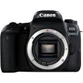 キヤノン(Canon) EOS 9000D ボディ