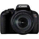 キヤノン(Canon) EOS Kiss X9i EF-S 18-135 IS USM レンズキット