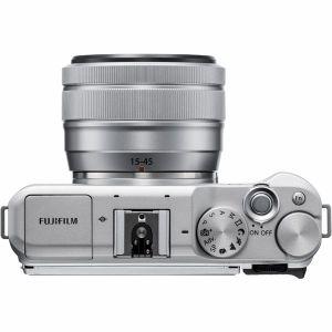 フジフイルム(FUJIFILM) X-A5 レンズキット ピンク