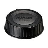 【ネコポス便対応商品】ニコン(Nikon) レンズ裏ぶた LF-4 【納期目安約1.5ヶ月】