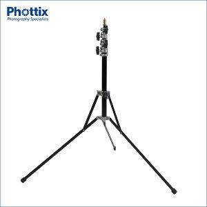 Phottix(フォティックス)Padatコンパクトライトスタンド200cm