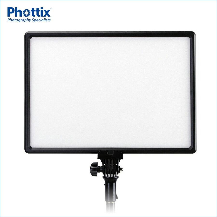 カメラ・ビデオカメラ・光学機器用アクセサリー, 業務用ビデオカメラ用アクセサリー Phottix() Nuada S3 LED Light ( S3 LED)