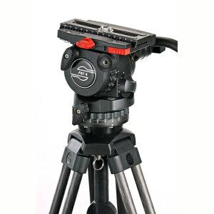 sachtler(ザハトラー) 75mmボールヘッド FSB 8 (SC 0707)
