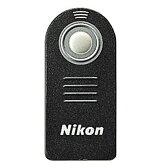 ニコン(Nikon)リモートコントローラー ML-L3