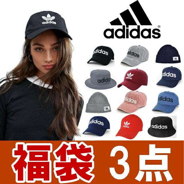 レディース帽子, キャップ adidas adidas originals 3 adidas Originals logo
