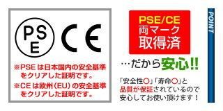【2個セット】makitaマキタ18vBL18606000mAhバッテリー互換バッテリーBL1830BL1840BL1850BL1860対応
