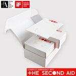 THESACONDAIDザ・セカンド・エイド生命を守る防災ボックス
